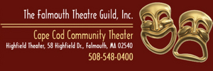 Falmouth Theatre Guild Cancels the Remainder of its 2020 Productions