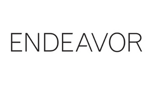 WME and Endeavor Content Outline Relief Initiatives for Assistants and Coordinators