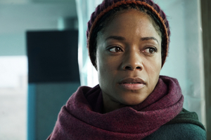 HBO Announces Premiere Date for Limited Series THE THIRD DAY