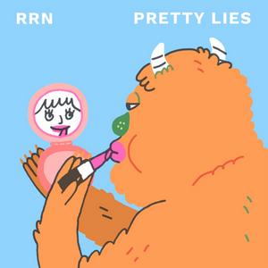 Run River North Shares 'Pretty Lies' Music Video