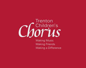 Trenton Children's Chorus Alums Raise Their Voices to Get Out the Vote