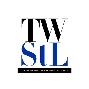 The Tennessee Williams Festival St. Louis Presents Radio Show SOMETHING SPOKEN: TENNESSEE WILLIAMS ON THE AIR