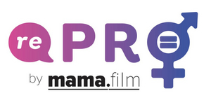 Inaugural 'rePRO Film Festival' Announces Film & Conversation Lineup For 2020 Virtual Festival