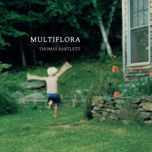 Thomas Bartlett Reveals New Song 'Multiflora'