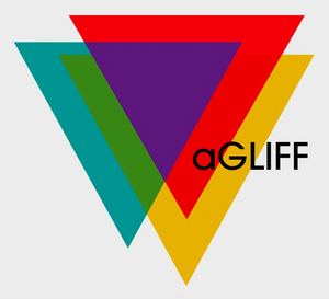 The All Genders, Lifestyles, And Identities Film Festival Announces Schedule For aGLIFF 33: Prism