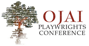 Ojai Playwrights Conference Announces 2020 Season Featuring 15 Online Plays