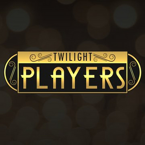 Twilight Players Presents PETER PAN Workshop and Performance