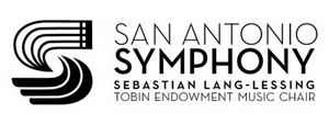 San Antonio Symphony Receives $17,500 Grant From The National Endowment For The Arts
