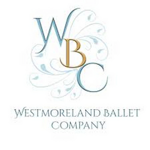 Westmoreland Ballet Company Will Create THE NUTCRACKER Film Based in Greensburg