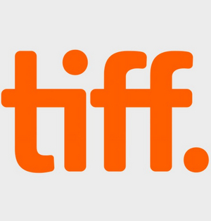 TIFF Announces Industry Offerings and New Slate of Festival Ambassadors