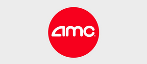 AMC Theatres Planning to Reopen U.S. Theatres in August