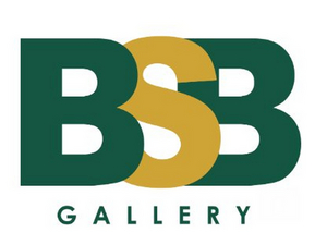 Trenton's BSB Gallery to Close August 1, 2020