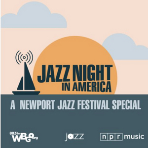 Newport Jazz Festival Announces Wynton Marsalis, Diana Krall and More for its Festival Weekend