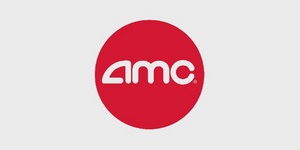 Cineworld and AMC Push Back Reopening Theaters to Mid-August