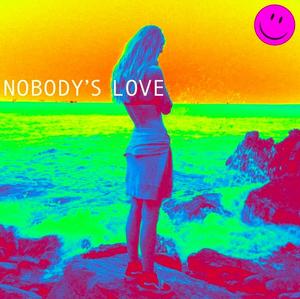Maroon 5 Debuts New Single & Music Video 'Nobody's Love'