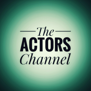 'The Actors Channel' Launches on YouTube Offering Skits, Lessons, Tips and More