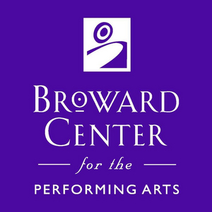 Broward Center Presents PIFF THE MAGIC DRAGON: LIVE FROM LAS VEGAS in Live Zoom Performances