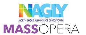 MassOpera and NAGLY Present A NAGLY Virtual Cabaret