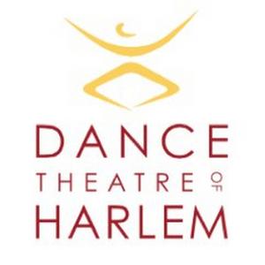 Dance Theatre of Harlem Presents Online Premiere of DOUGLA