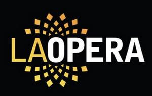 LA Opera Announces LAO At Home Events For July 25-30
