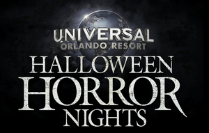 Universal Studios Hollywood Cancels Halloween Horror Nights 2020