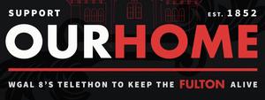 Fulton Theatre Fundraising Telethon Raises Over $330,000