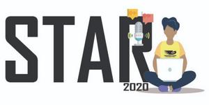 Perseverance Theatre Presents STAR 2020 Summer Performing Arts Program