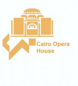 Ali el Haggar Will Perform at the Cairo Opera House on August 6