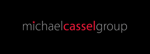 Michael Cassel Group and Amplify Announce Strategic Investment