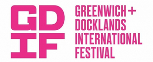 GET HAPPY Will Be Presented Outdoors At Greenwich+Docklands International Festival