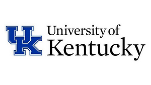 University of Kentucky Opera Theatre Will Close Out GRAND NIGHT AT HOME With a Singalong
