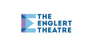 Englert Theatre Renovations Will Cause Street Closures in Iowa City July 27