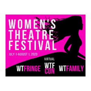University of Kentucky Students Discuss Working on the Virtual Women's Theatre Festival, the Future of Virtual Theatre, and More