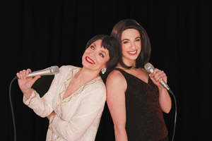 Greenhouse Theater Center Closes JUDY & LIZA Due to Safety Concerns From the Community