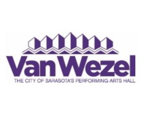Van Wezel Announces Two New Performances For The 2020-2021 Season