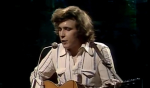 A Play, Documentary and Book Focused on Don McLean's Catalog is in the Works