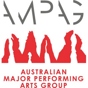 Australian Major Performing Arts Group Will Close in September