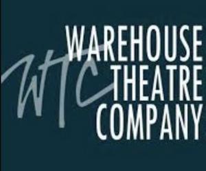 Warehouse Theatre Company Postpones 2020-21 Season Indefinitely