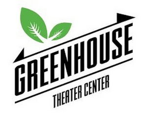 Greenhouse Theater Will No Longer Produce Shows, Following Backlash From its Production of JUDY & LIZA