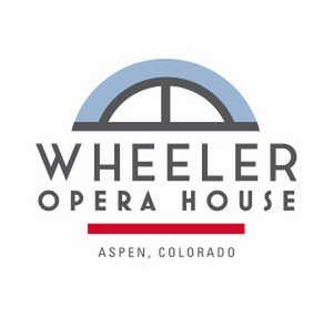 Wheeler Opera House Renovations Will Cause Businesses in the Building to Closes This Fall