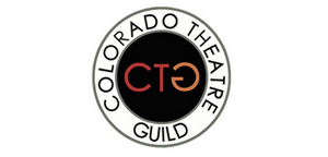 2020 Henry Awards Winners Announced - Colorado Springs Fine Arts Center and More Take Home Top Prizes