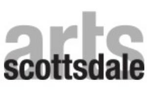 Scottsdale Launches Arts and Culture Virus Grant Program