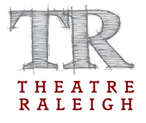 PlayMakers Repertory Company and Theatre Raleigh Present HIGHER GROUND CONVERSATIONS