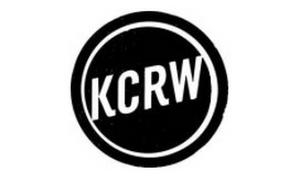 KCRW Presents Summer Club 2020
