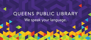 Queens Public Library Announces Dr. Robert Chiles, Dan Zuccarello and More for LITERARY THURSDAYS