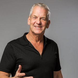 Yarmouth Drive-in on Cape Cod Presents LENNY CLARKE AND FRIENDS: BOSTON'S BEST COMEDY
