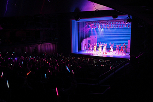 BWW Exclusive: How MAMMA MIA! Is Bringing Theatre Back to Japan
