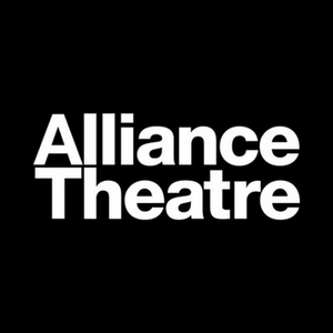 Alliance Theatre Announces its 2020-21 Season, Featuring World Premiere Musical ACCIDENTAL HEROES and More