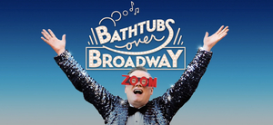 Streaming Review: BATHTUBS OVER BROADWAY-A Fantastic, Award-Winning Documentary About Industrial Musicals