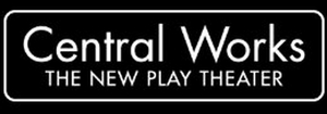 The Central Works Script Club Offers BAMBOOZLED by Patricia Milton